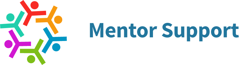 Mentor Support